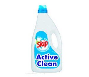 skip-active-clean-74-lavados-barato