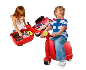 skoot-kids-ride-on-maleta