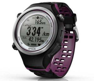 smartwatch-epson-gps-barato