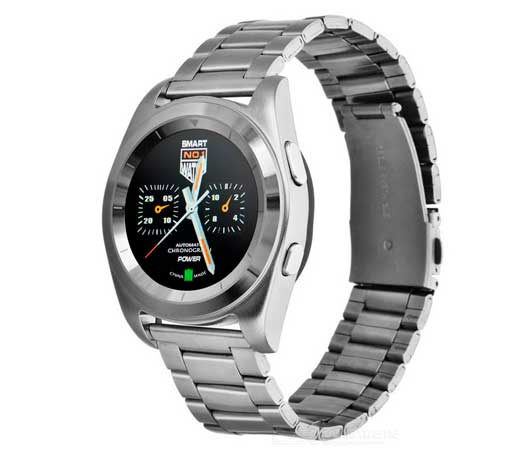 smartwatch-no1-g6-barato