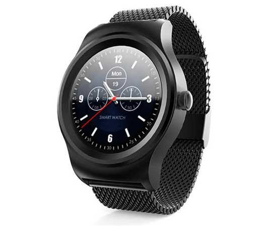 smartwatch-sma-barato
