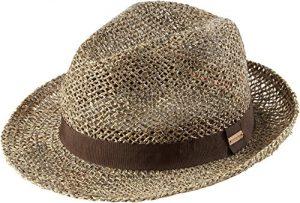 sombrero-boss-orange-finne