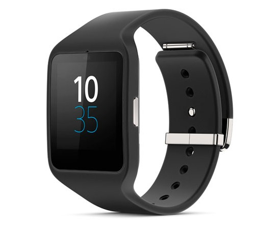 sont_smartwatch3_barato