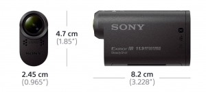 sony_action_cam_medidas