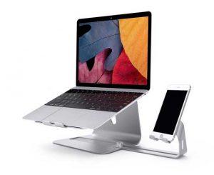 soporte-laptop-barato