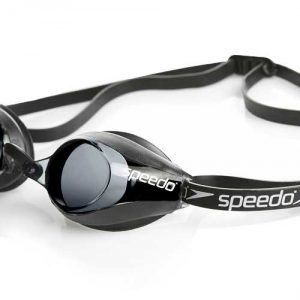 speedo-speedsocket-mirror-oferta