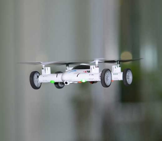 sy-x25-quadcoptero-barato