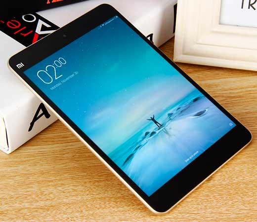 tablet-xiaomi-mi-pad-2-barata