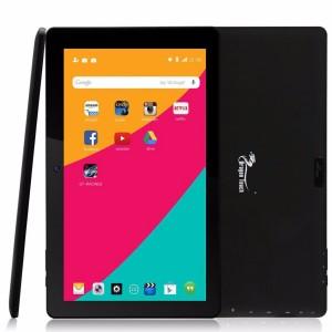 tablet_10_oferta