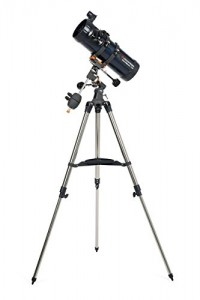 telescopio_chollo