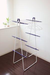 tendedero-leifheit-tower-200-barato