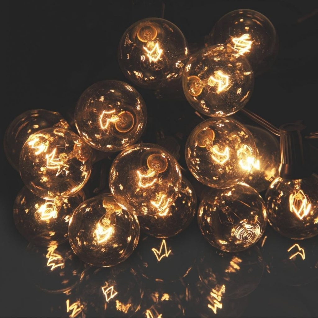 tiras-luz-oxyled-guirnaldas-cupon