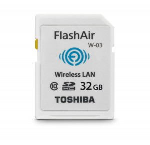 toshiba-flashair-barata