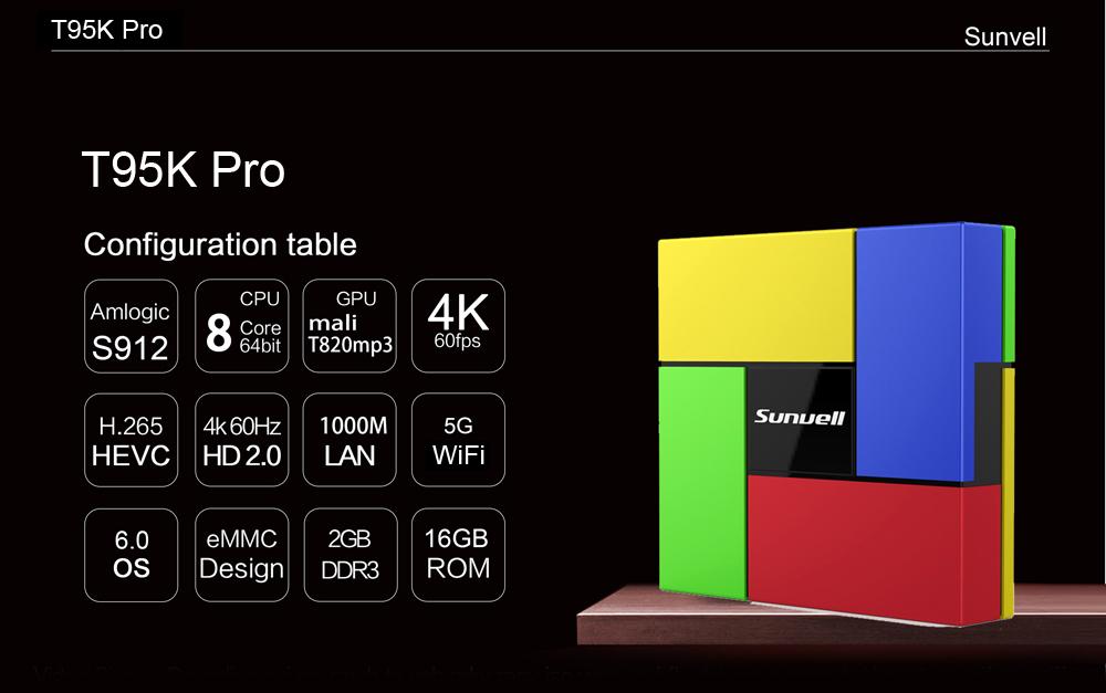 tv-box-sunvell-t95k-pro-oferta