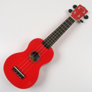 ukelele_chollo