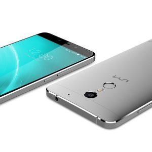 umi-super-smartphone