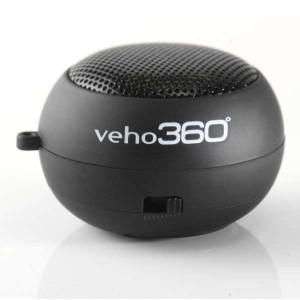 veho_360_oferta
