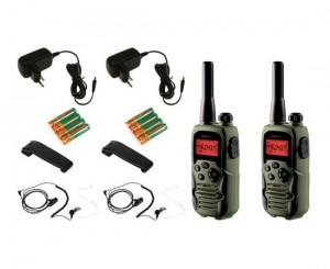 walkies_airsoft_baratos