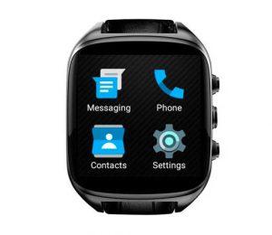 watchphone-gps-ourtime-x01s-precio
