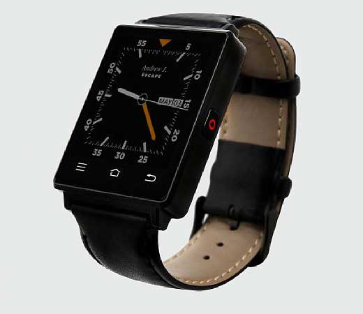 watchphone-no1-d6-barato