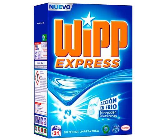 wipp-express-polvo-azul-barato
