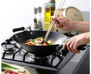 wok-32-cm-acero-barato