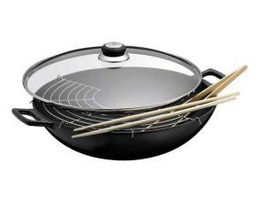 wok-hierro-fundido-barato