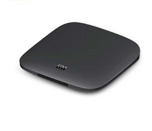 xiaomi-mi-3s-tv-box-cupon-descuento