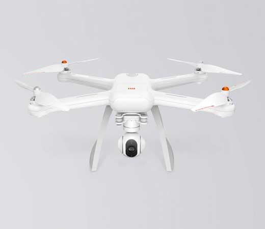 xiaomi-mi-drone-oferta