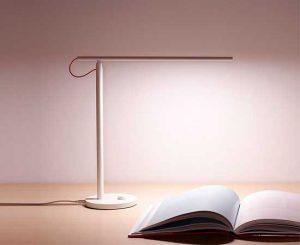 xiaomi-mi-lamp-oferta