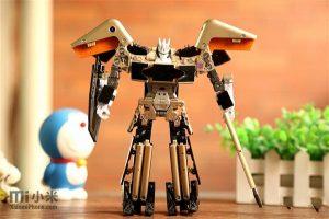 xiaomi-mi-pad-transformer-2