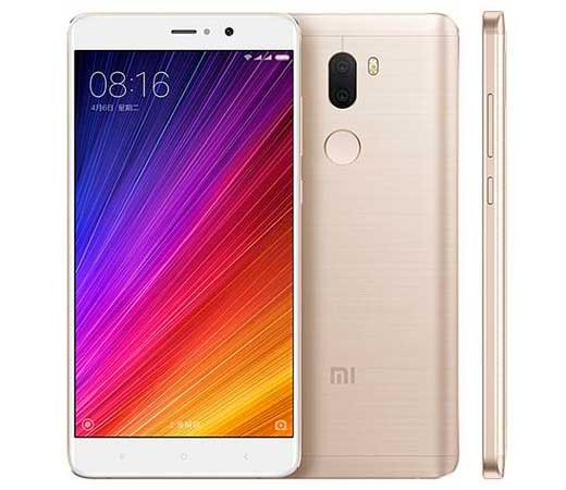 xiaomi-mi5s-plus-cupon