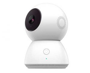 xiaomi-smart-cam-wireless