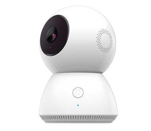 xiaomi-smart-cam-wireless