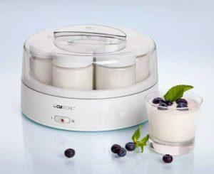 yogurtera-barata