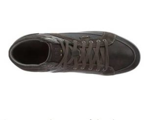zapatillas-geox-u-box-oferta