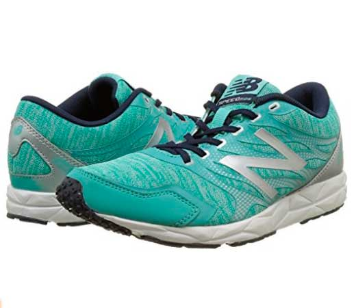 zapatillas-new-balance-w590ra5-baratas