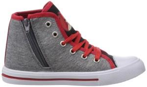 zapatillas_niño_chollo