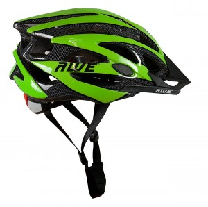 chollo casco ciclismo Awe 2