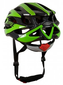 chollo casco ciclismo Awe 3