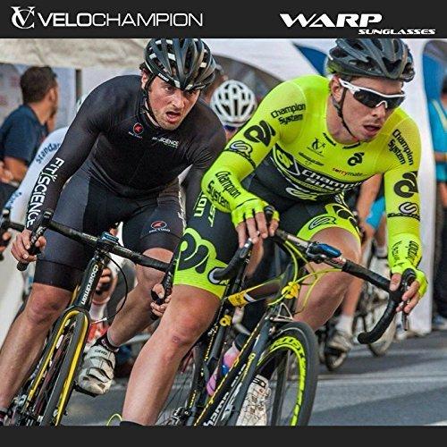 chollo gafas de sol deportes Velochampion 2