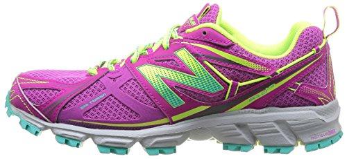 chollo zapatillas runner mujer NewBalance 2