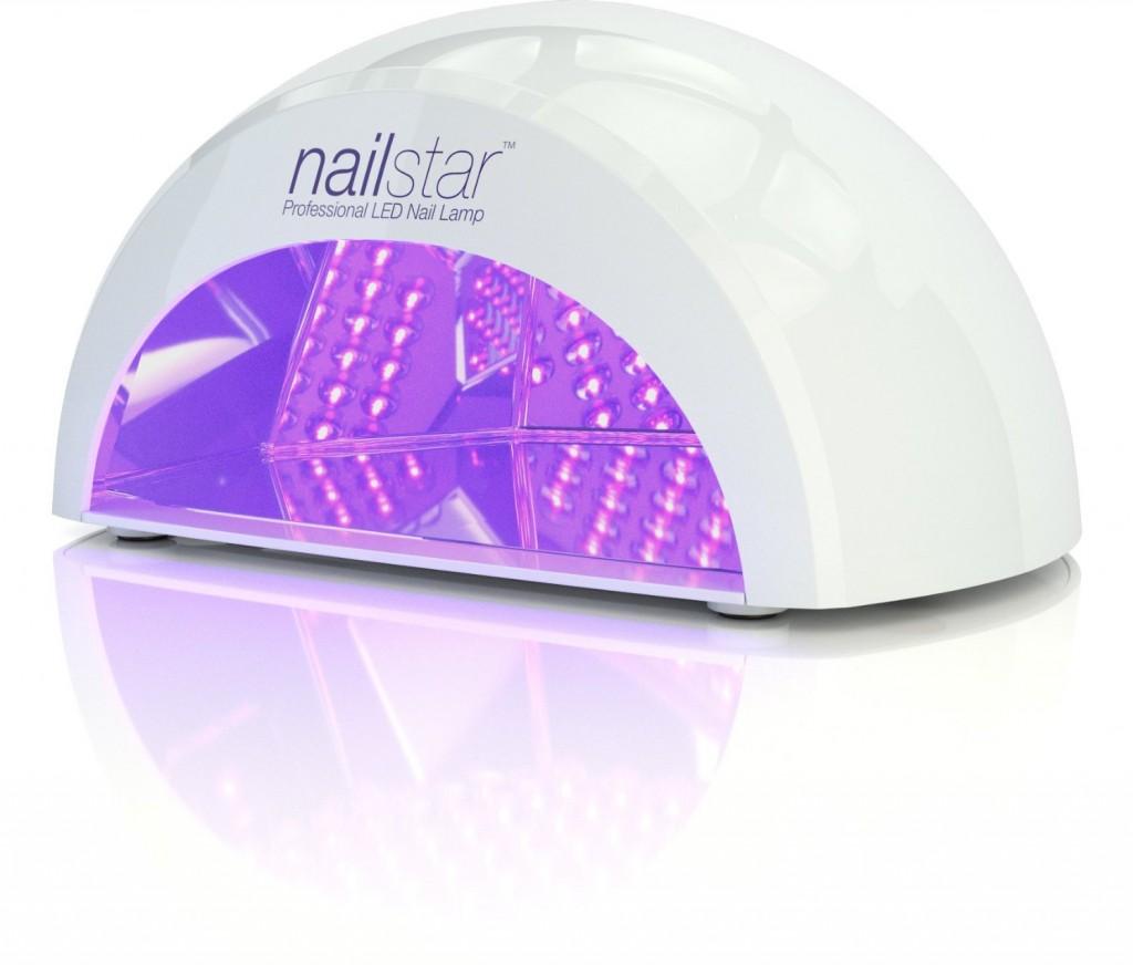 nailstar3