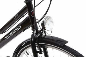 chollo bicicleta paseo 4