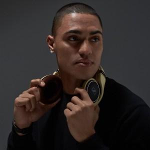 chollo auriculares 2