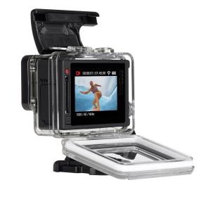 GoPro Silver de oferta