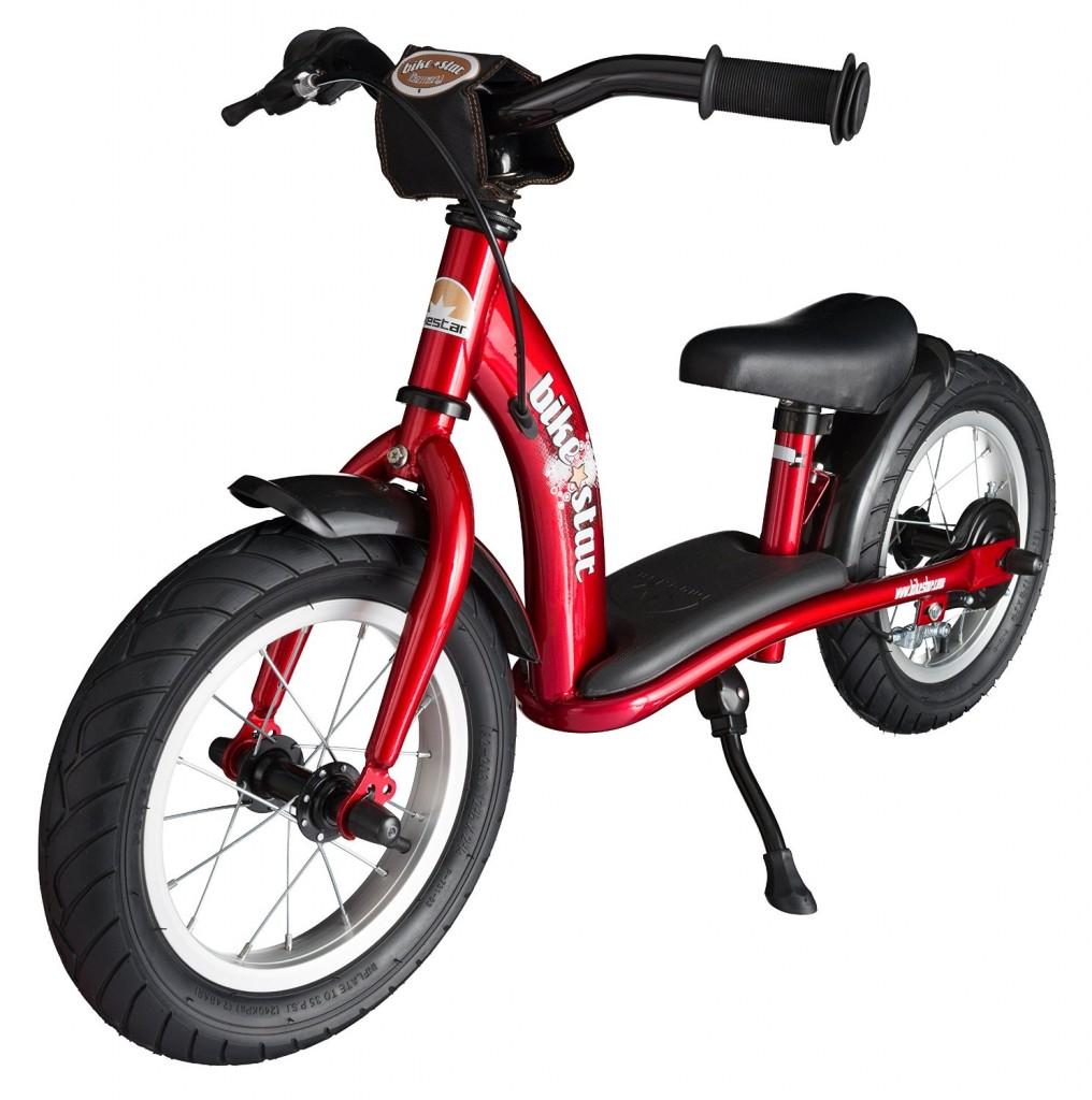 chollo bici 3