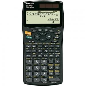 chollo calculadora 2