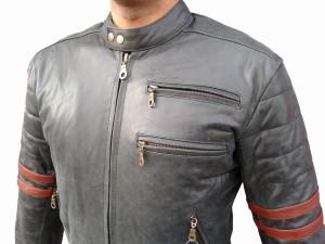 chollo chaqueta moto 2