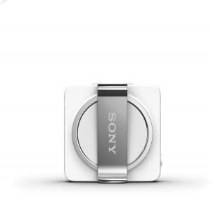 Bluetooth barato